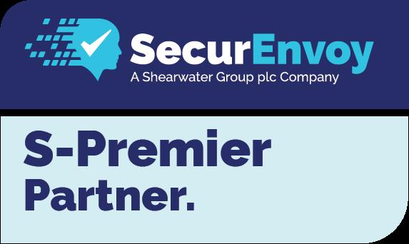SecurEnvoy Welcomes Citrix Gold Partner, CMD Technology Group to its Premier Partner Program