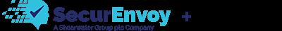 SecurEnvoy announces partnership with Citrix