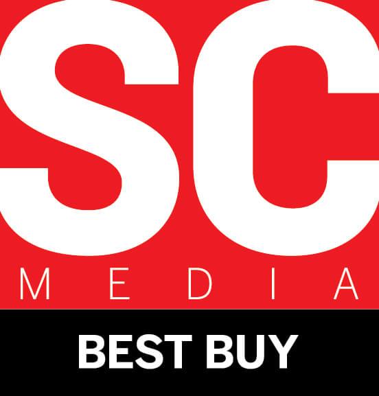 SC Media – Best Buy