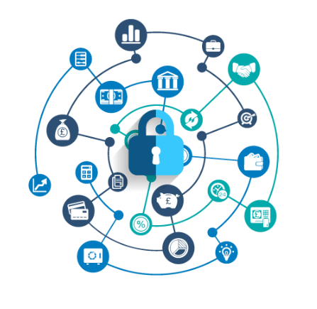 Financial Leadership Webinar: Securing Customer Access Without Compromise