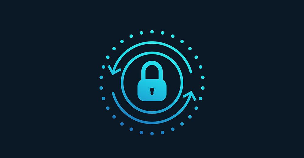 SecurPassword