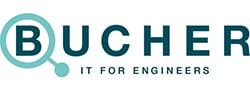Bucher Netzwerke GmbH