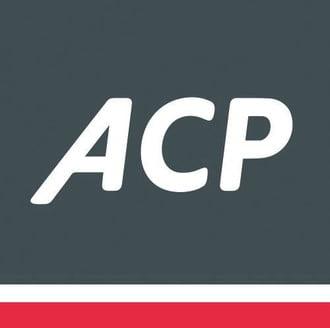 ACP IT Solutions GmbH