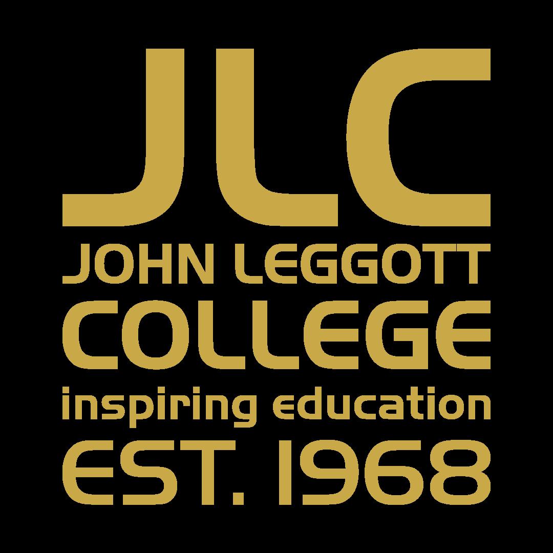 Logo for JLC