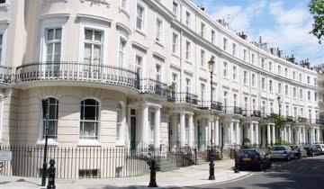 Royal Borough of Kensington & Chelsea