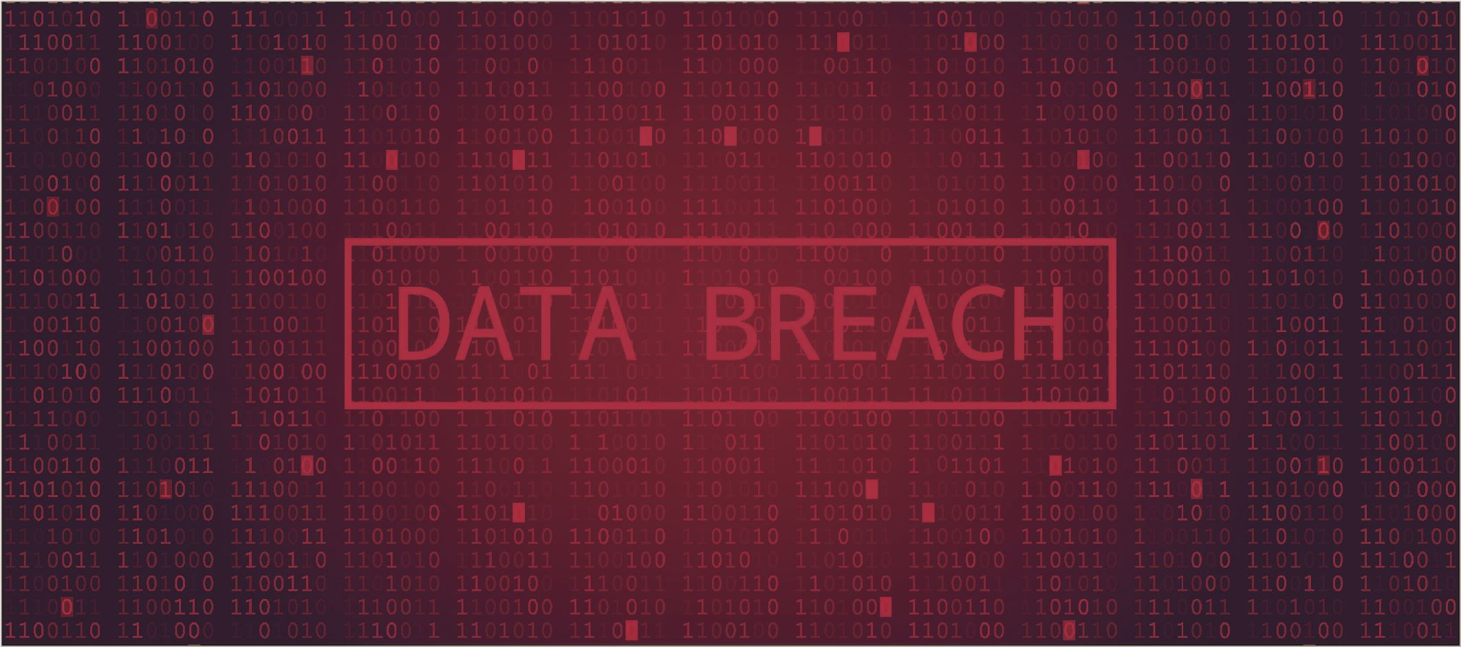 Data security policies