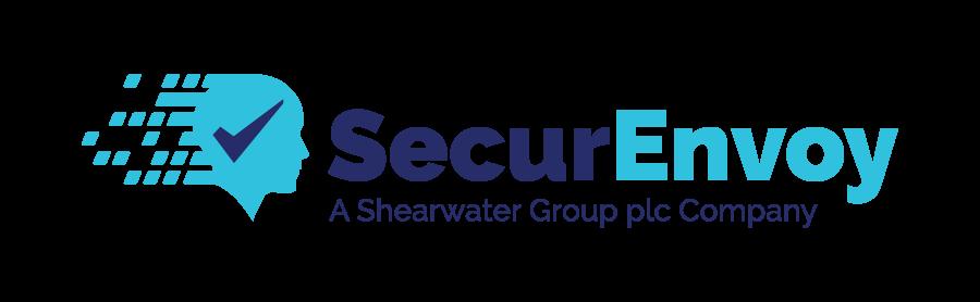 SecurEnvoy Logo
