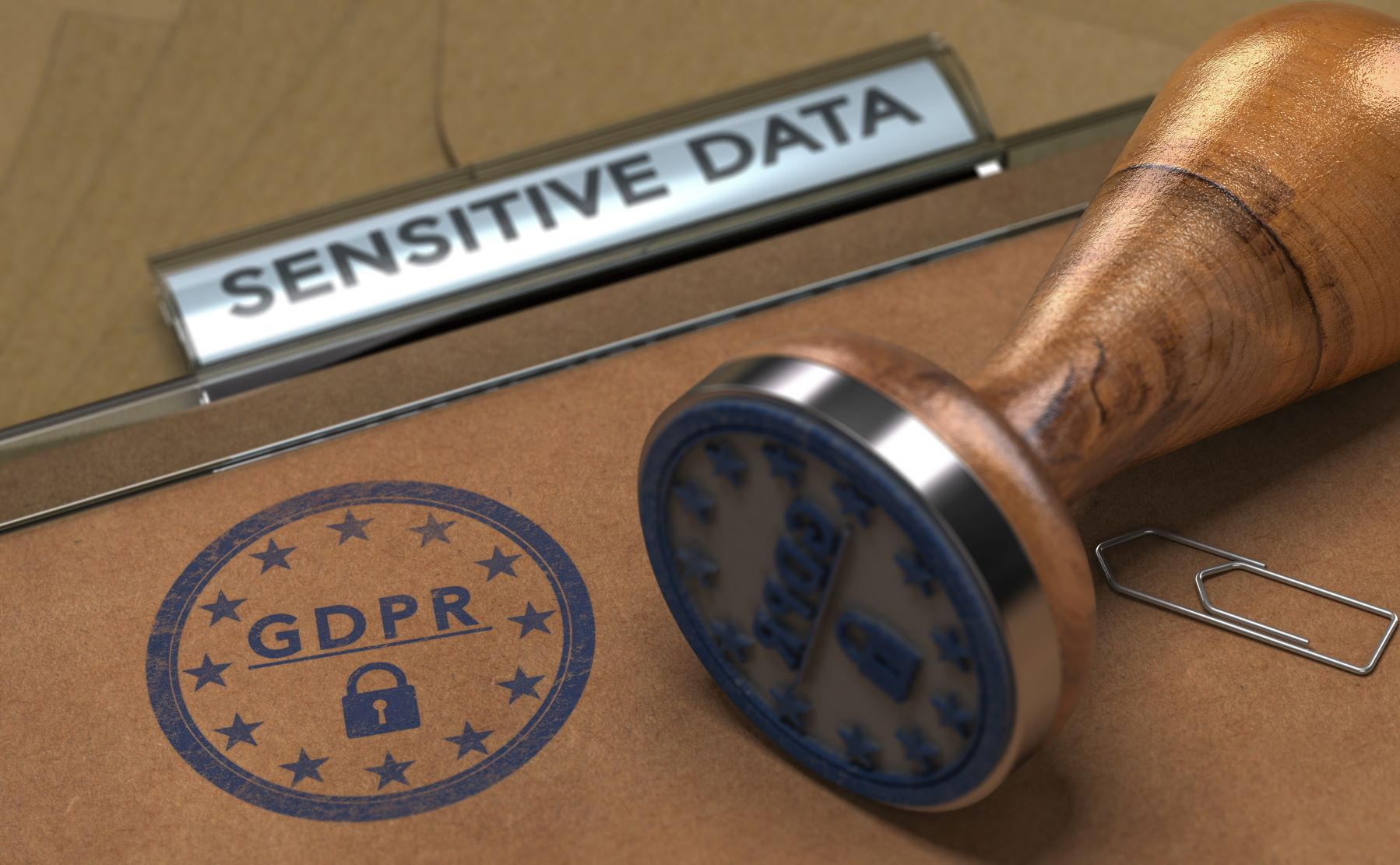 Publishing personal data online – Recent data breach examples