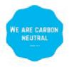 Kohlenstoffneutrale