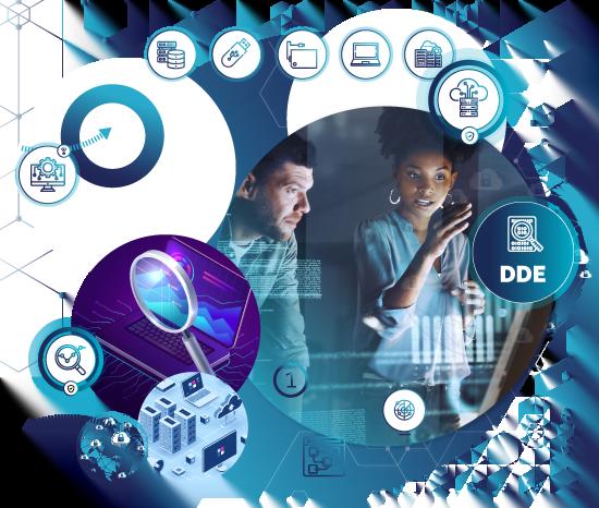 Data Discovery Essentials